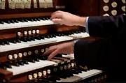 Organist for weddings Sydney City Inner Sydney Preview