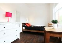 ACCOMODATION IN N16 - BILLS INCLUDED