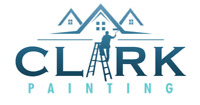 Full Time Summer Painters Needed - Training Provided
