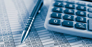 Professional Accounting and Legal Services