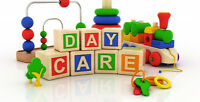 Experienced Child Care Professional Offering Care in My Home