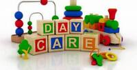 Summer Home Day Care - places available