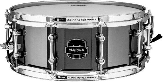 Mapex Tomahawk Snare drum 14
