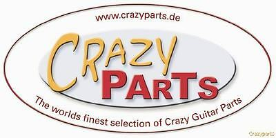 Crazyparts-Web-Shop