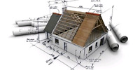 Engineer; Structural, Mechanical, Architect, Permit, 2897000287