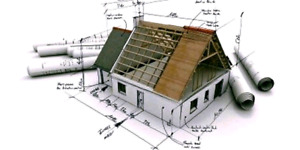 Engineer / Architect / BCIN - Structural , Mechanical 2897000287