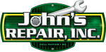 johnsrepairinc