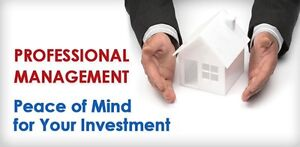 RESIDENTIAL PROPERTY MANAGEMENT SERVICE  Cambridge Kitchener Area image 2