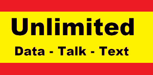 ROGERS UNLIMITED LTE PLANS PORT YOUR NUMB IN 1 DAY SAVE NOW