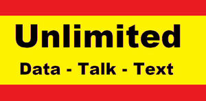 SCAM ALERT !!! ROGERS UNLIMITED LTE PLANS PORT YOUR NUMB IN 1 DA