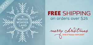 LipSense with FREE Holiday Shipping!!  Limited time only!
