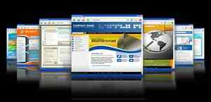 Affordable Mobile Friendly Websites and Online Stores - Local SEO Brisbane City Brisbane North West Preview