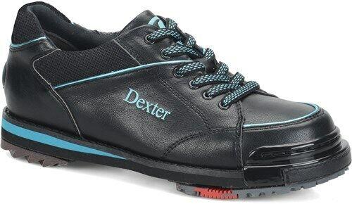 Women's Dexter SST8 PRO Interchangeable Bowling Shoes size 6