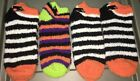 Unbranded Fuzzy Socks for Women
