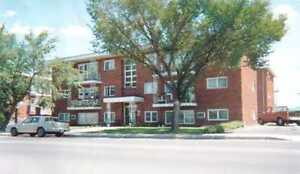 Northgate mall two bedroom Apt for sale