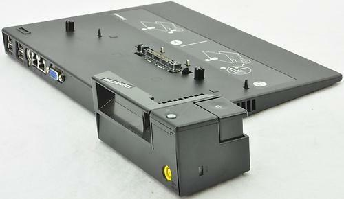 t400 t410 t500_ThinkPad T400 Docking Station | eBay