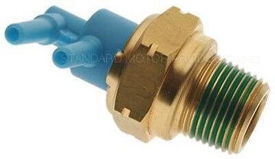 Ported Vacuum Switch fits 1983-1996 Toyota Camry Camry,Celica  STANDARD M