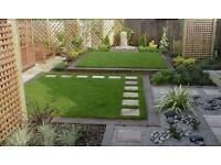 Darren's Landscape Gardening