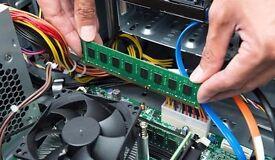 Junior IT Contractor Positions - No Experience Necessary