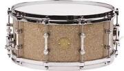Vintage Gretsch Snare