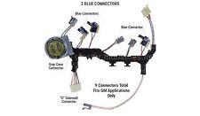 ALLISON LCT 1000 /Duramax Internal Wire Harness Gen 4 GM