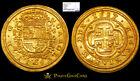 1687 Year European Coins