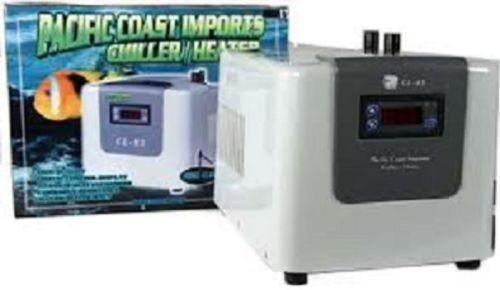 Hydroponic Water Chiller Ebay