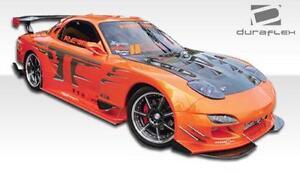 Mazda RX7 Parts   eBay