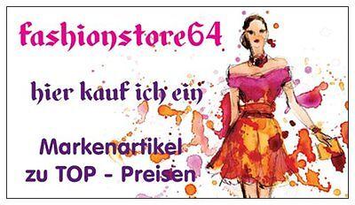 fashionstore64