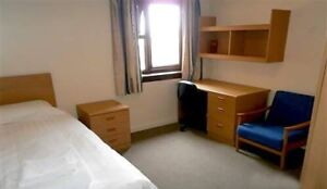 Looking for a room near Mohawk College