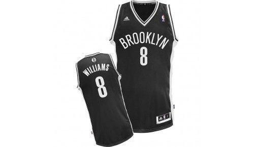 6fa632cf8 Brooklyn Nets Jersey  Basketball-NBA
