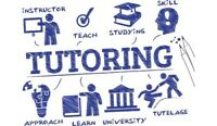 Tutoring services for Math