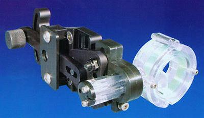 - GWS Pro Hunter Aluminum Micro Sight .029 Pin