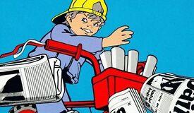 Paper Round Jobs - Newspaper Delivery Jobs - Newspaper Distributors Jobs Flexible Home Delivery Jobs