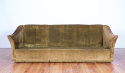 70 S Sofa Ebay