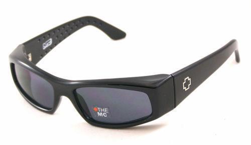 69c13cf4b07eb Spy MC Sunglasses