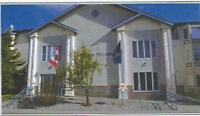 2 bedroom Seniors Condo for Sale in Olds