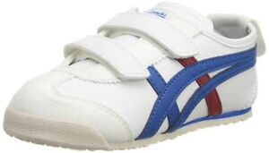 Onitsuka Tiger baby shoes, as new sz8 Blacktown Blacktown Area Preview