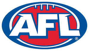Cheap Afl Tickets Essendon Moonee Valley Preview