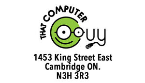 Android TV Boxes FOR SALE Cambridge Kitchener Area image 1