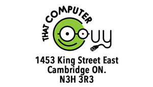 COMPUTER REPAIRS - LOCAL, AFFORDABLE & CERTIFIED Cambridge Kitchener Area image 1