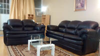 FURNISHED 2 BEDROOM APARTMENT, WEEKLY AND MONTHLY RENTAL