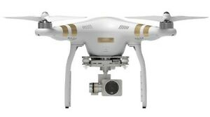 DJI Phantom 3 Drones On Sale - P3 Standard, Advanced & Pro Cambridge Kitchener Area image 5