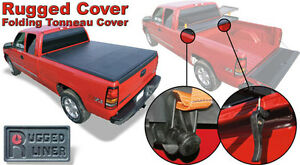 TONNEAU COVERS LOWEST PRICES! Kitchener / Waterloo Kitchener Area image 1
