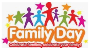 Family Day Care at Roxburgh park