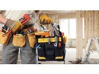 Building Contractors / Extensions / Kitchen / Bathrooms / Plumbing / Refurbishments etc