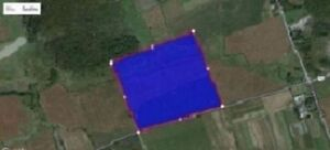224 ACRES OF AGRICULTURAL LAND IN VARS!