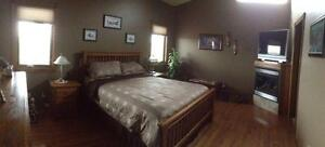Outstanding Acreage Close to Regina, SK with lots of renovations Moose Jaw Regina Area image 7