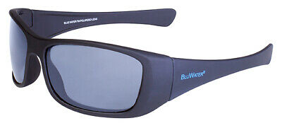 e0f0b3331d BluWater® Paddle GR Polarized Sunglasses - Watersports