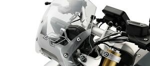 BMW Windshield - Sports - Clear - R1200R81 Manly Manly Area Preview